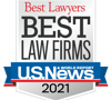 Preis PLC | Best Lawyers Ranking