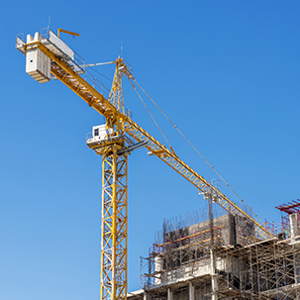Construction Contracts, Defects and Litigation