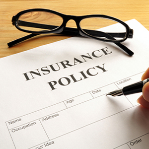 Insurance Coverage, Litigation and Recovery